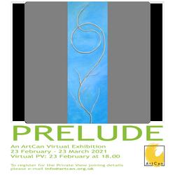 Prelude_Marketing Flyers_ArtCan_23 Feb 2