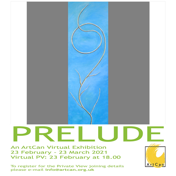 Prelude_Marketing Flyers_ArtCan_23 Feb 2