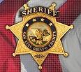 San Luis Obispo County Sheriff