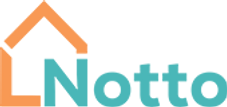 notto-logo.png