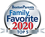 Top5_2020BostonBestMedal.png