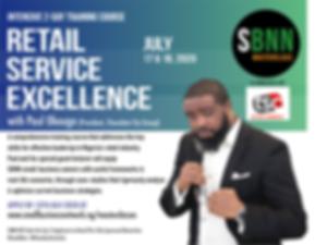 SBNN_TSC_RETAIL SERVICE EXCELLENCE_POSTE