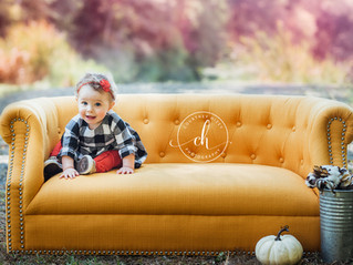 """N"" 