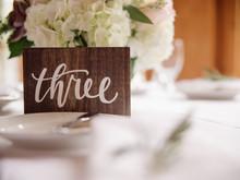 Katie & Keith's Red Lion Inn Wedding | Massachusetts Wedding Photographer