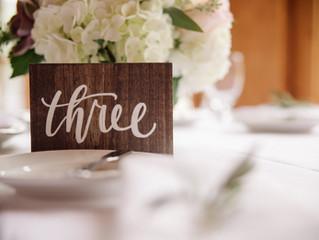 Katie & Keith's Red Lion Inn Wedding   Massachusetts Wedding Photographer