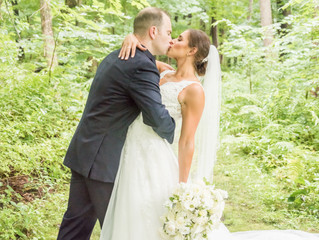 Jenn & Tyler's Sudbury, MA Wedding   Massachusetts Wedding Photographer