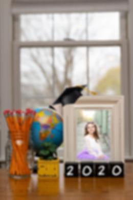 kgraduationportrait3withcap.jpg