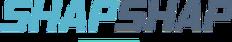 shap shap logo.png