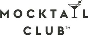 mocktail club logo.jpg
