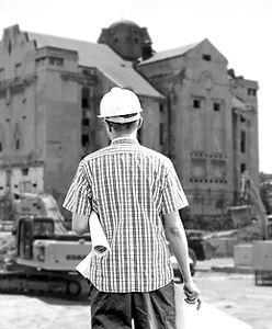 Pre-Construction%20Consultation_edited.j