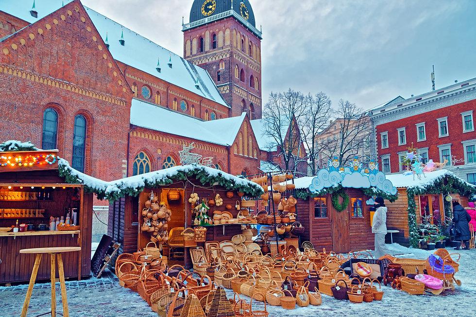 Riga 3.jpg