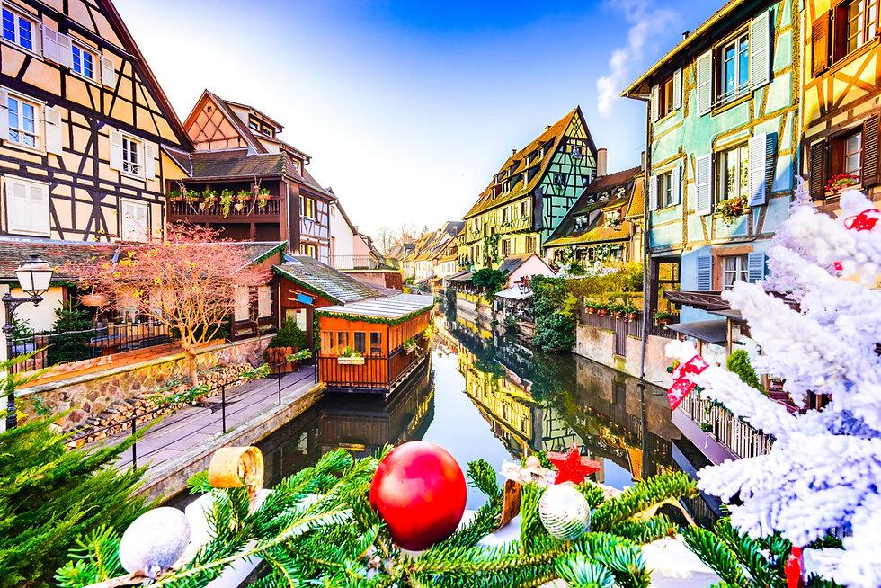 Estrasburg (6)-min.jpg