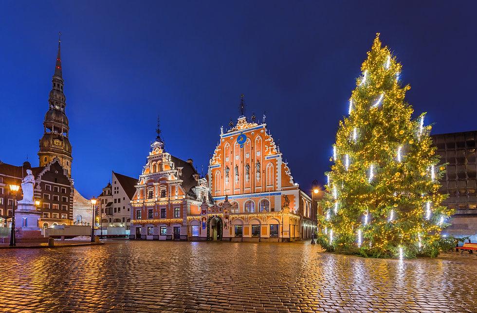 Riga Christmas Tree.jpg