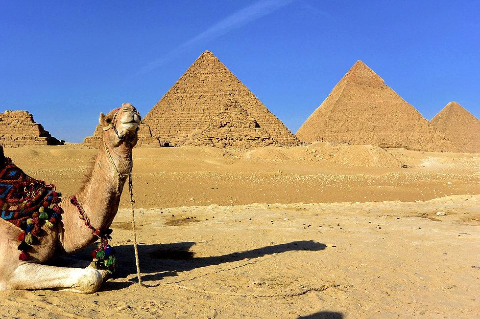portada egipte.jpg