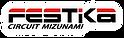 mizunami_logo.png
