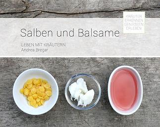 salbenbuechlein.JPG