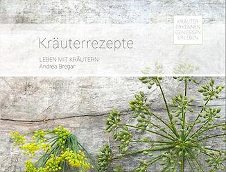 buechlein_kraeuterrezepte.jpg
