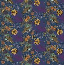 Starling_pattern%202_edited.jpg
