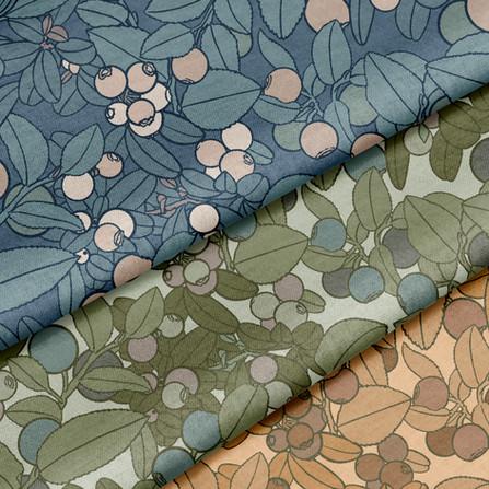 Skogen_monochrome_Cotton_Fabric.jpg