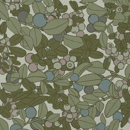 Skogen_Cotton_Fabric.jpg