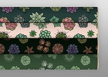 Succulent_Wrapping_paper_Setjpeg.jpg