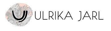 Ulrika Jarl logo
