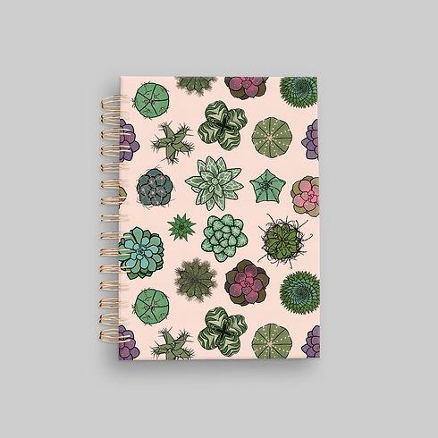 succulent_notebook.jpg
