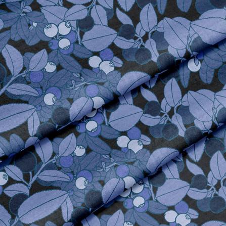 Blueberries_Cotton_Fabric.jpg