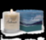 Candle-Mockup_Ardnave-big.png