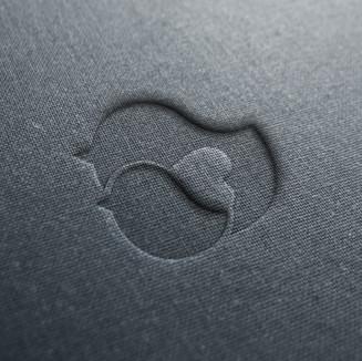 Mature Nurture logo design