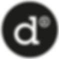 DR_logo_blk_round.png