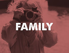 membership_family.jpg