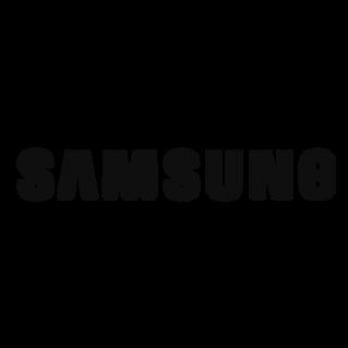 client_logos__0001_samsung.png
