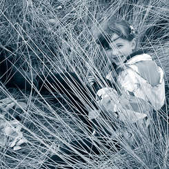 TEAM_BLUE_07.jpg