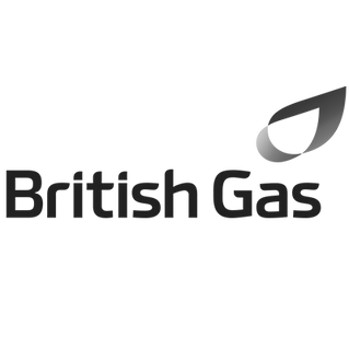 client_logos__0002_british-gas.png