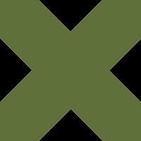 cross_green@4x.png