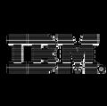 client_logos__0002_ibm.png