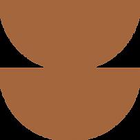 pots_brown@4x.png