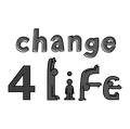 client_logos__0004_change4life.png