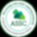 ASSC_badge3.png
