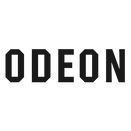 client_logos__0007_odeon.png