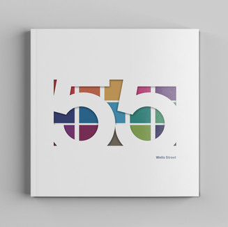 55_Wells_St_brochure_03.jpg