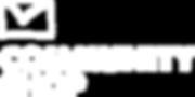 comm_shop_logo.png
