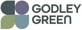 Godley_Green_logo_01_edited.jpg