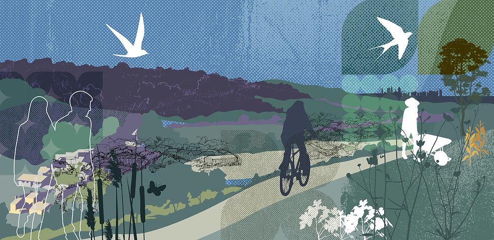Godley-Green_main_illustration4.jpg