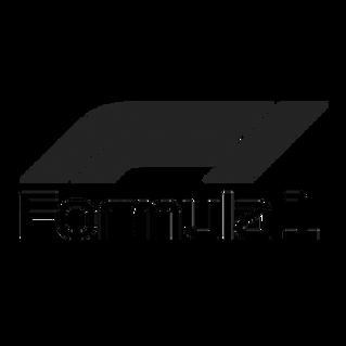 client_logos__0000_formula1.png