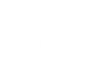 Friends_of_Islay_logo.png