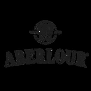 client_logos__0009_aberlour.png