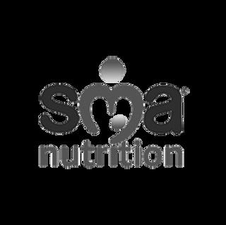 client_logos__0000_SMA_logo.png