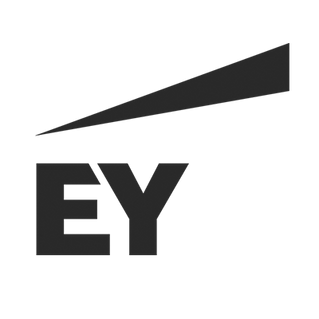 client_logos__0006_ey6.png